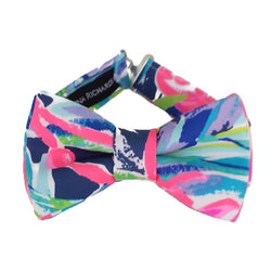Multicolored Bow Tie for Boys, Men and Baby Boy