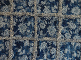 Raq Quilt Blue Bliss