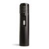 Arizer Air vaporizer Australia
