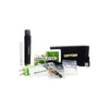 Inhalater 6S Vaporizer Kit Namaste Vapes Australia AU