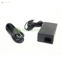 Arizer Extreme Q Replacement Power Supply