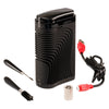 Boundless CF Vaporizer Black full kit