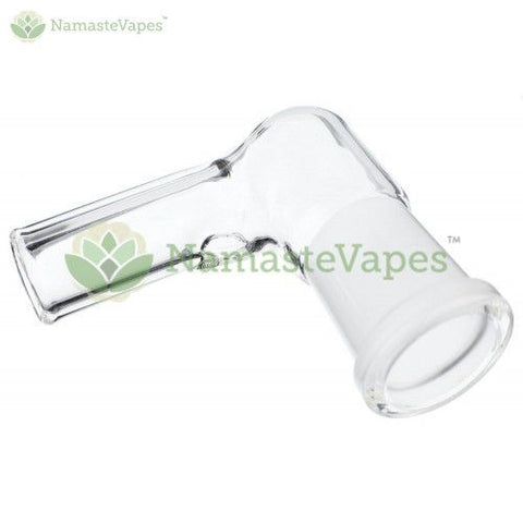 Picture of Da Buddha Vaporizer Heater Cover Ground Glass