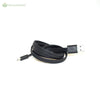 Firefly 2 USB Cable Charger