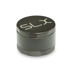 "SLX 2.0  2"" Non Stick Pocket Grinder"