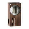 Magic Flight Launch Box Vaporizer (Walnut)