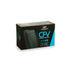 Boundless CFV Convection Vaporizer