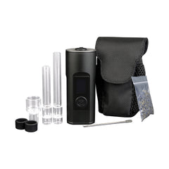 Solo II by Arizer