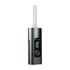 Arizer Solo 2 Black