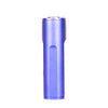 Arizer Solo 2 Vaporizer Blue Grip