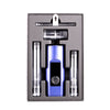 Arizer Solo 2 Vaporizer Blue Box