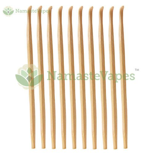 Vapir NO2 Cleaning Sticks