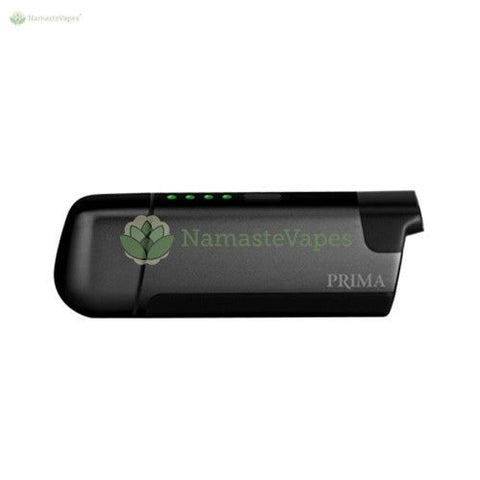 Picture of Vapir Prima Vaporizer