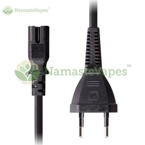 Picture of Vapir Rise Replacement Power Cord