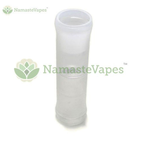 Picture of Arizer Glass Tuff Bowl