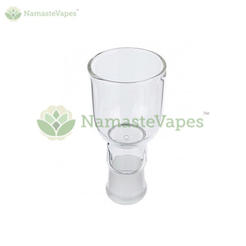 Picture of Arizer Extreme Q Replacement Aromatherapy Dish