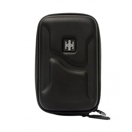 Haze Vaporizer Leather Case NamasteVapes Australia