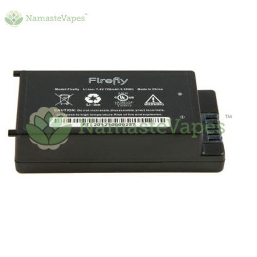 Firefly Replacement Battery Australia