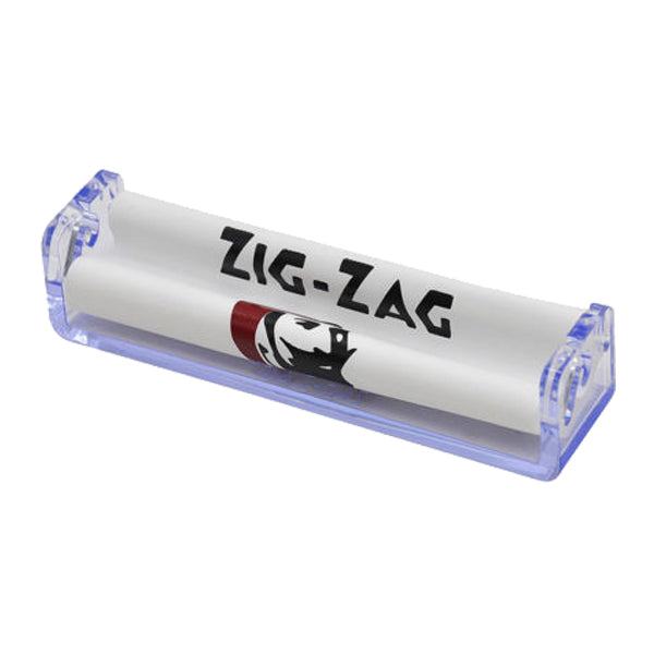 Zig-Zag King Size Rolling Machine