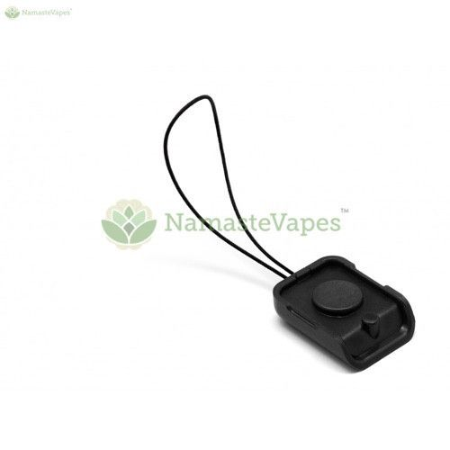 Vapium Summit Heating Chamber Lid