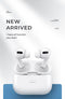 Joyroom  - JR-T03 Pro - True wireless bilateral Bluetooth earbuds - ebuy.lk