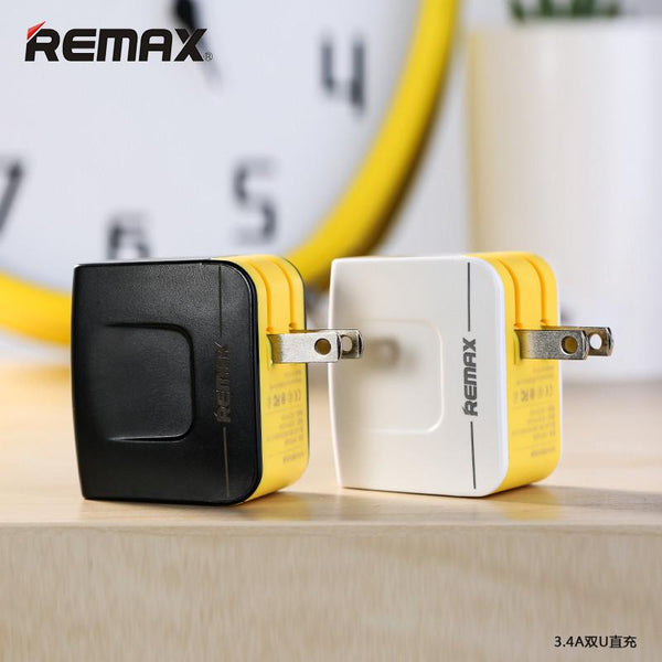 Remax - Flying Wing - USB Charger