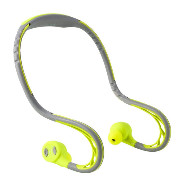 Remax-RB-S20-Sports Wireless Headset