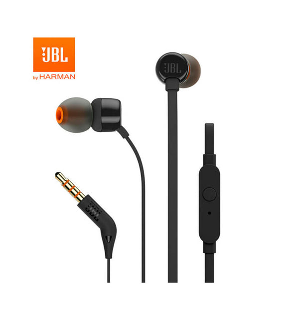 JBL-TUNE 290-Earphone
