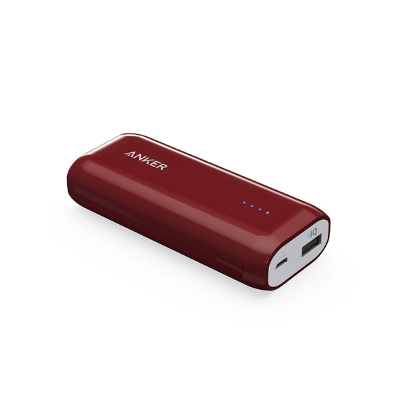 Anker-Astro E1 6700 MAH-Power Bank
