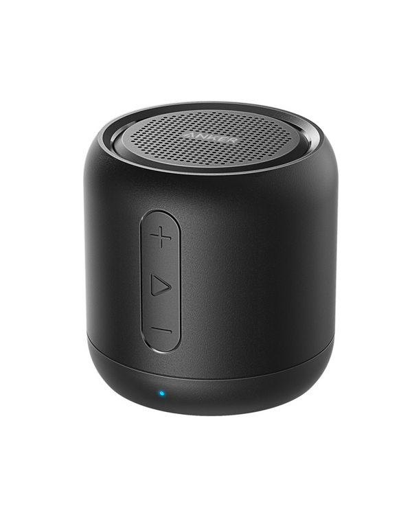 ANKER - Soundcore Mini 2 - Pocket Bluetooth Speaker - ebuy.lk
