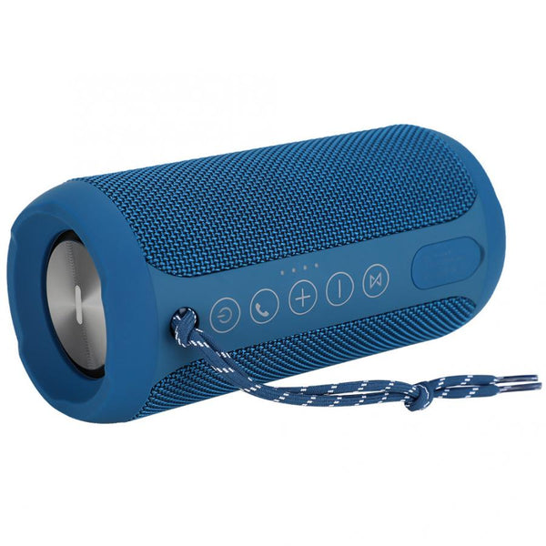 Remax Bluetooth Speaker Water Proof RB-M28