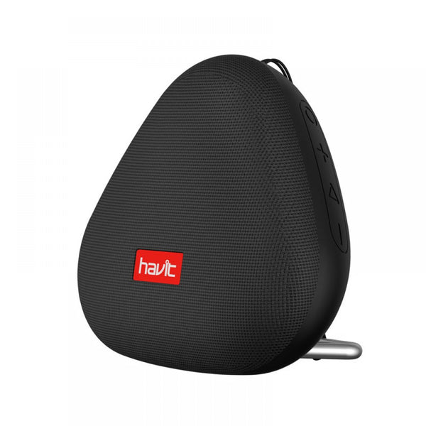 Havit M36 Outdoor Triangular Wireless Speaker