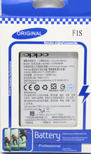 Battery A Grade Oppo F1S