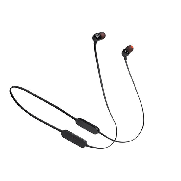 JBL-Tune 125BT-Earphones