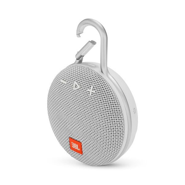 JBL - Clip 3 - Waterproof Bluetooth Speaker - ebuy.lk