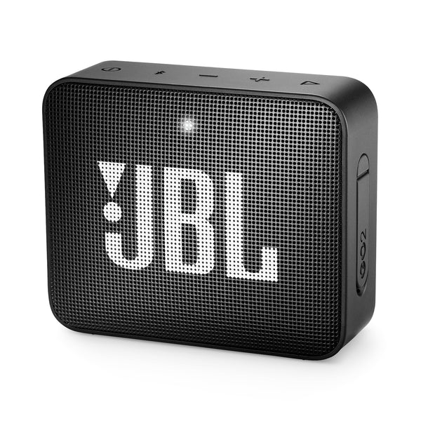 JBL - GO2 - Portable Bluetooth Speaker - ebuy.lk