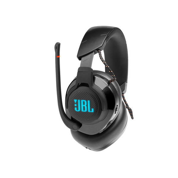 JBL-Quantum 600-Wireless Gaming Headset