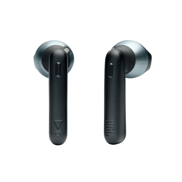 JBL - TUNE 220 TWS - True Wireless Earbuds - ebuy.lk