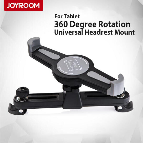 Joyroom Universal Headrest 360° Degree Rotation