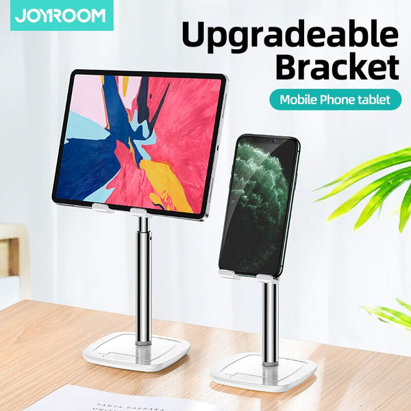 JOYROOM JR-ZS203 Enjoy Series Desktop Phone Holder