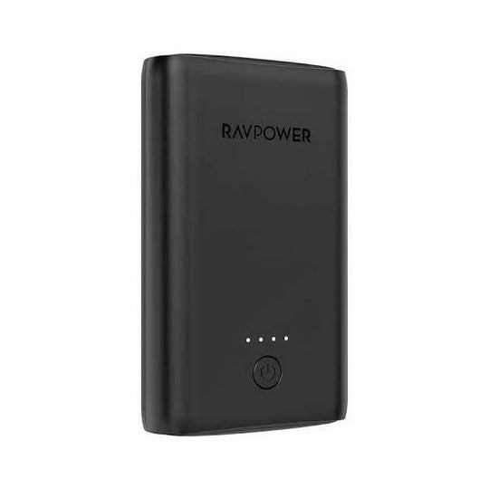 RAVpower 10050mAh Rugged Portable Charger