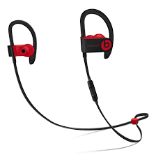 Powerbeats 3 Wireless earphones