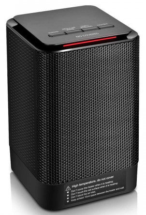Remax-RT-SP09-Portable Electric Heater