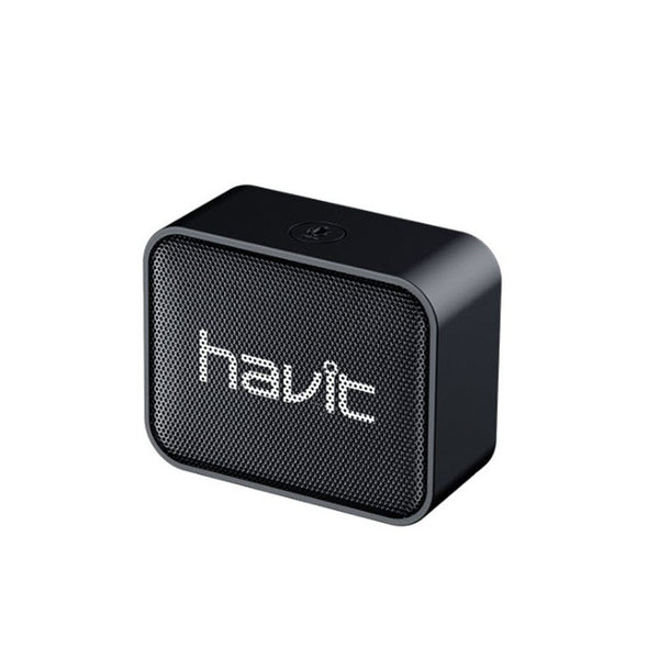 Havit - MX702 - Portable Bluetooth Speaker - ebuy.lk