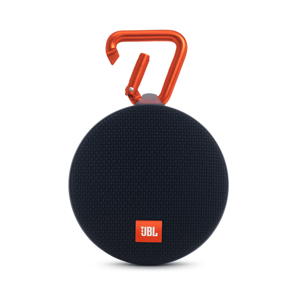 JBL - Clip 2 - Waterproof Bluetooth Speaker - ebuy.lk