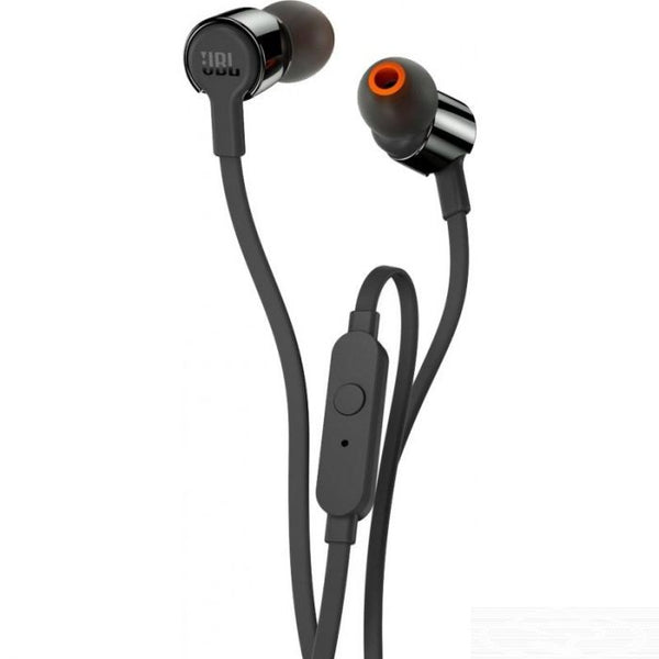 JBL T290 Wired In-ear earphones