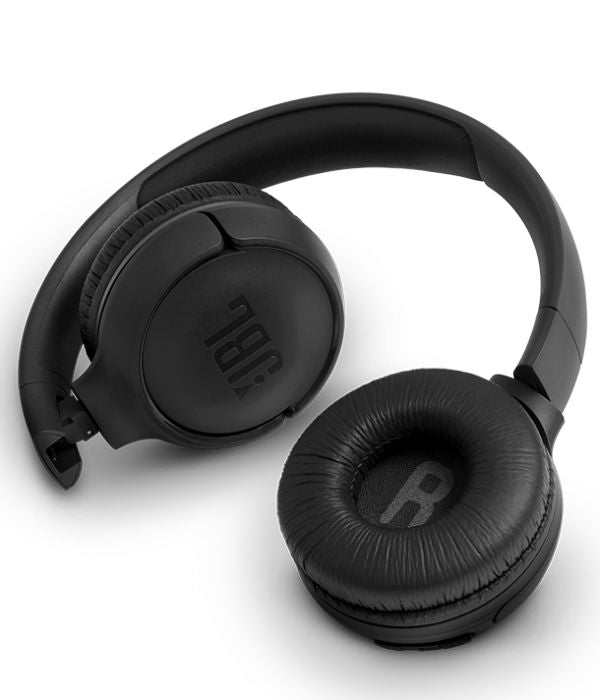 JBL Tune 500BT Wireless On-Ear Headphone - ebuy.lk
