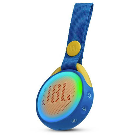JBL - JR POP - Portable Speaker for Kids - ebuy.lk