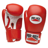 Gloves - Pro Box Super Spar Gloves
