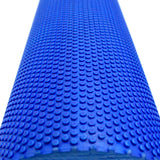 Apollo Foam Rollers